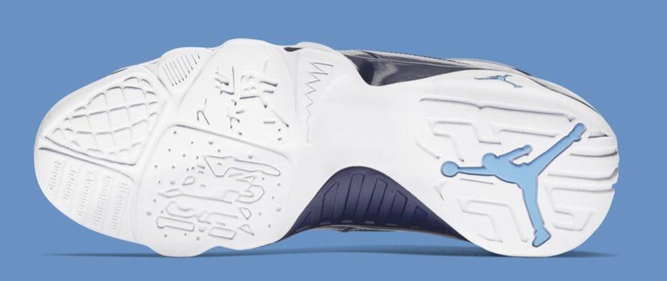 best authentic 4f32f be2ca 《Air Jordan 9 Retro AS》 こちらはAJ9のオールスターモデル。 シンプルで長年愛されるデザイン。 2 9海外発売予定、国内発売の際はお知らせします。  ...