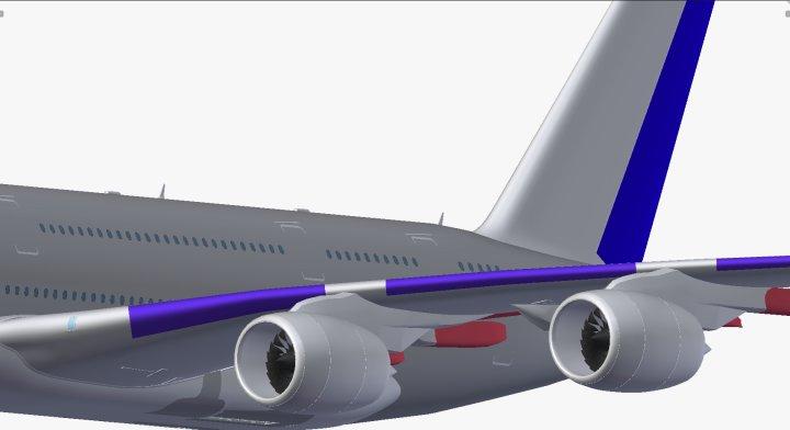 Flight Factor A320 Sound Pack
