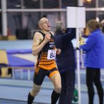 Getting some early season sharpness tonight at the Ayo Falola dream mile. Never seen a sub 4 minute mile let alone raced in one so to see Elliot Giles win in 3.59 was spectacular! Happy with my time of 4.43 and enjoyed the ringside view! @TORQfitness #TORQFuelled @gllsf