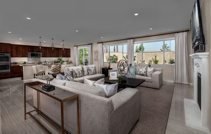 Outstanding Lennar Inland Empire On Twitter Is Having Enough Living Download Free Architecture Designs Grimeyleaguecom