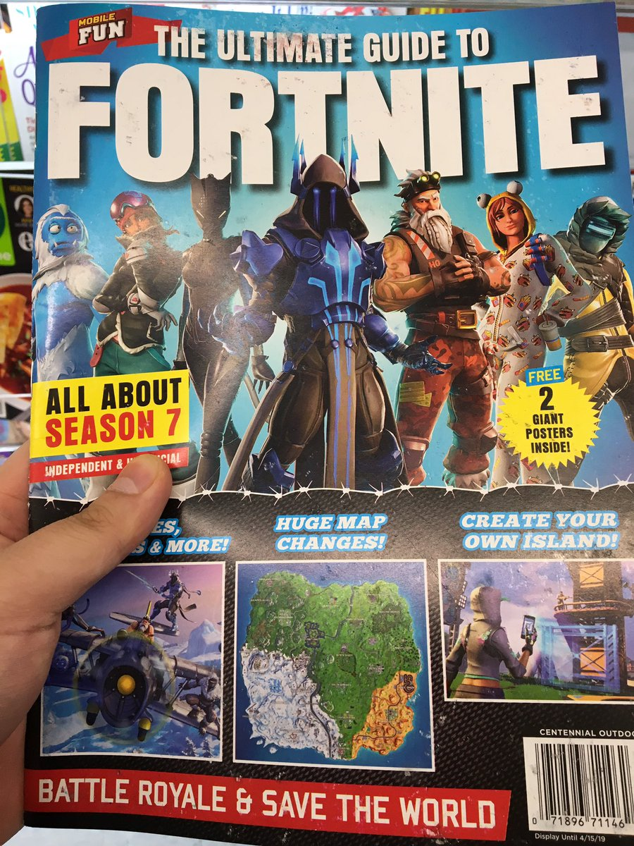 4 22 pm 30 jan 2019 - how to become a pro at fortnite 2019