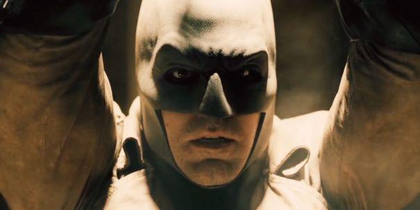 'The Batman' To Fly In Summer 2021; Ben Affleck Passes The Torch To Next Generation Of Bruce Wayne https://deadline.com/2019/01/the-batman-june-2021-release-date-ben-affleck-not-starring-1202545821/?utm_source=dlvr.it&utm_medium=twitter…