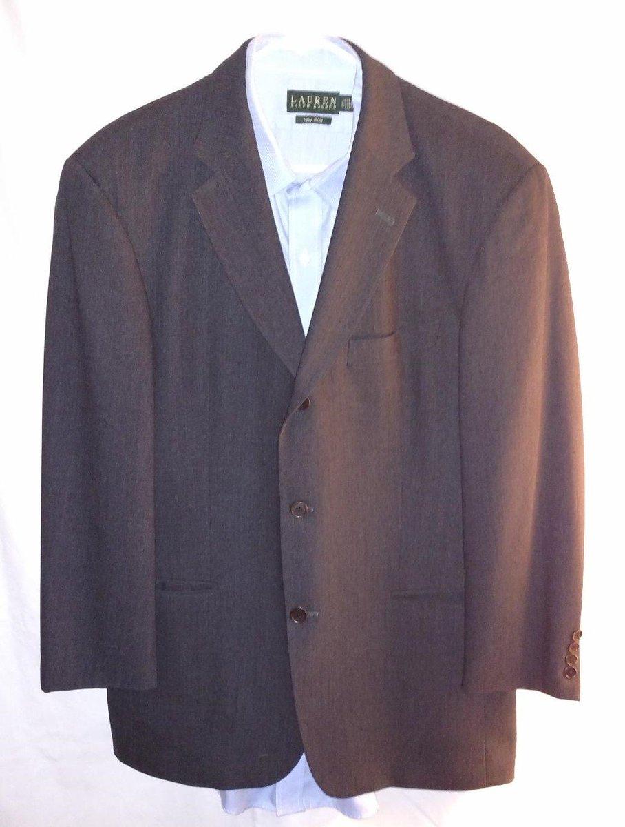 6fc6261e6c9 Mens Fashion Shirts Ebay