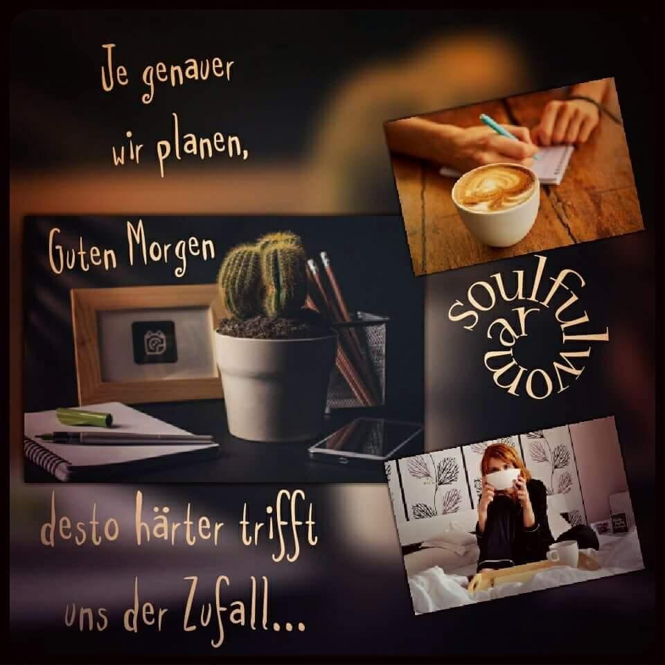 Marion Fuchs Twitterissä Guten Morgen Ihr Lieben
