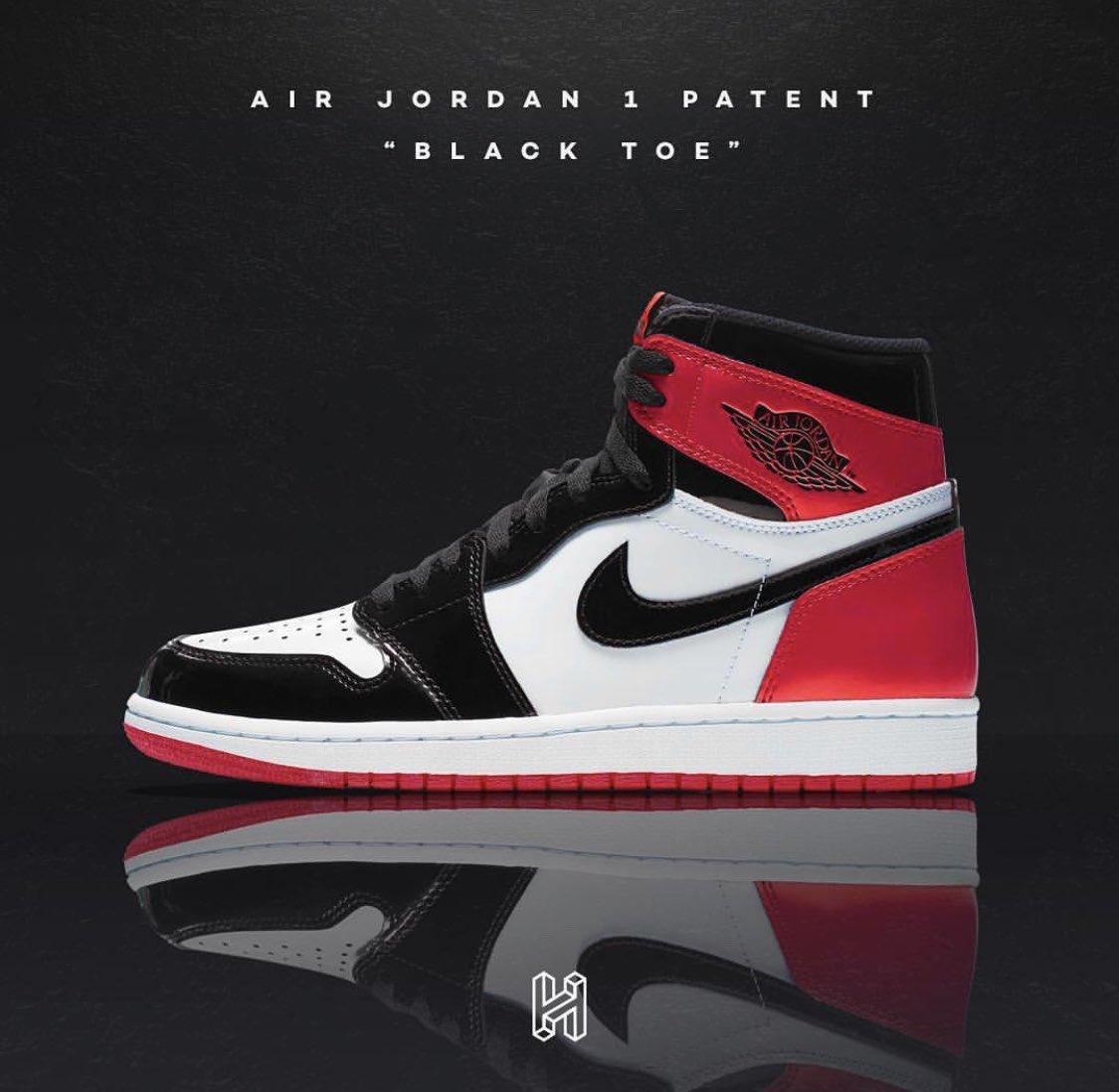 Air Jordan Fans ( AirJordanFans)  e7c3c2539