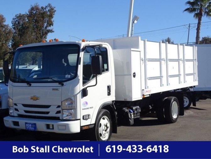 Bob Stall Chevrolet Bobstallchevy Twitter