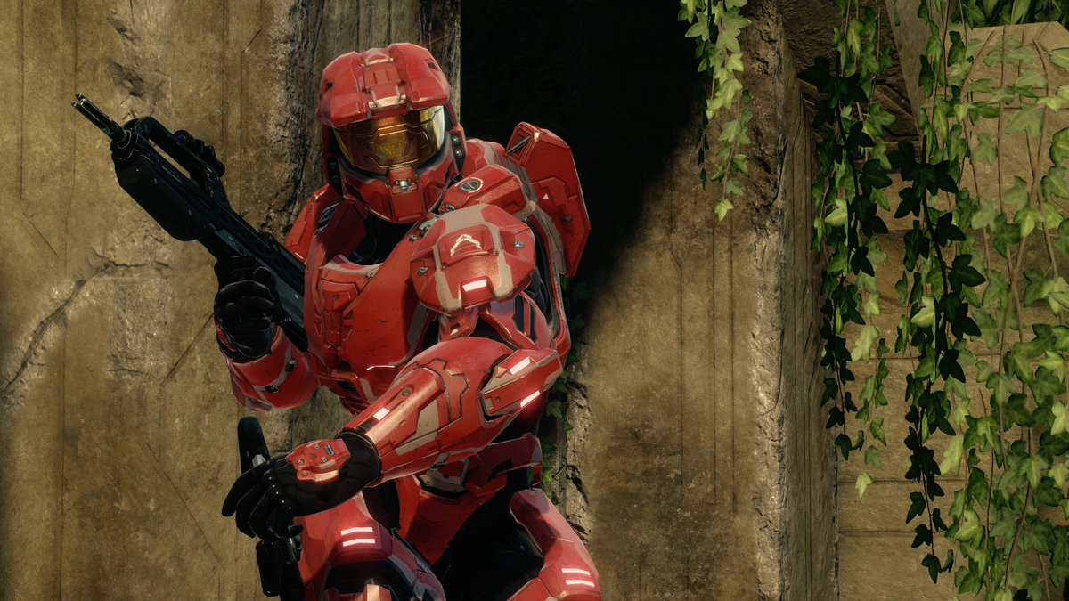 halo matchmaking forums