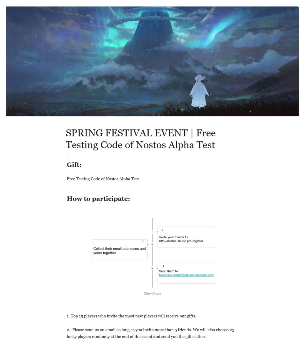 "Uživatel Nostos na Twitteru: ""#SpringFestivalEvent To"