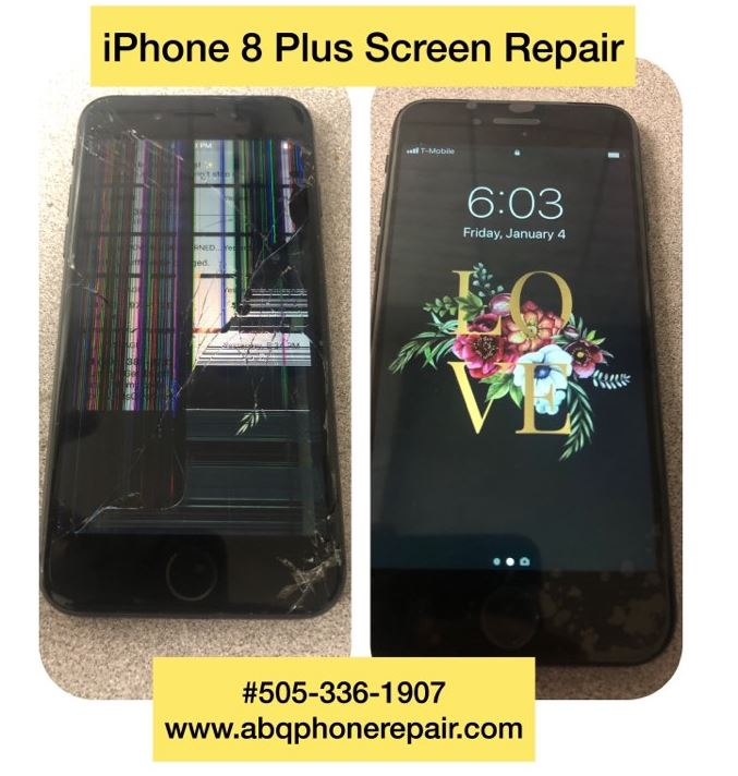 Cell Phone Repair Albuquerque >> Abq Phone Repair Accessories Abqphonerepair Twitter