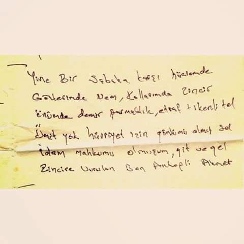 Allah'ın eli Bu davanın üzerinde!  Tökezlemek, sürünmek, yakalanmak yok.  #AhmetKerse
