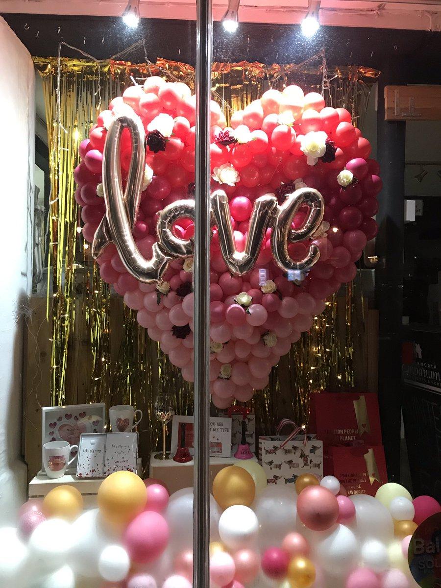 Love Love #Love ❤️ 💗💝🥰 🎈🎈🎈  #ValentinesDayApproaching #ShareTheLove #SayItWithBalloons #Love #LoveYou #LoveDay   #BalloonsAreFun #HighworthEmporium #Higworth #HeliumBalloons #ValentinesDayBalloons #LoveBalloons #ShopLocal #SupportLocal
