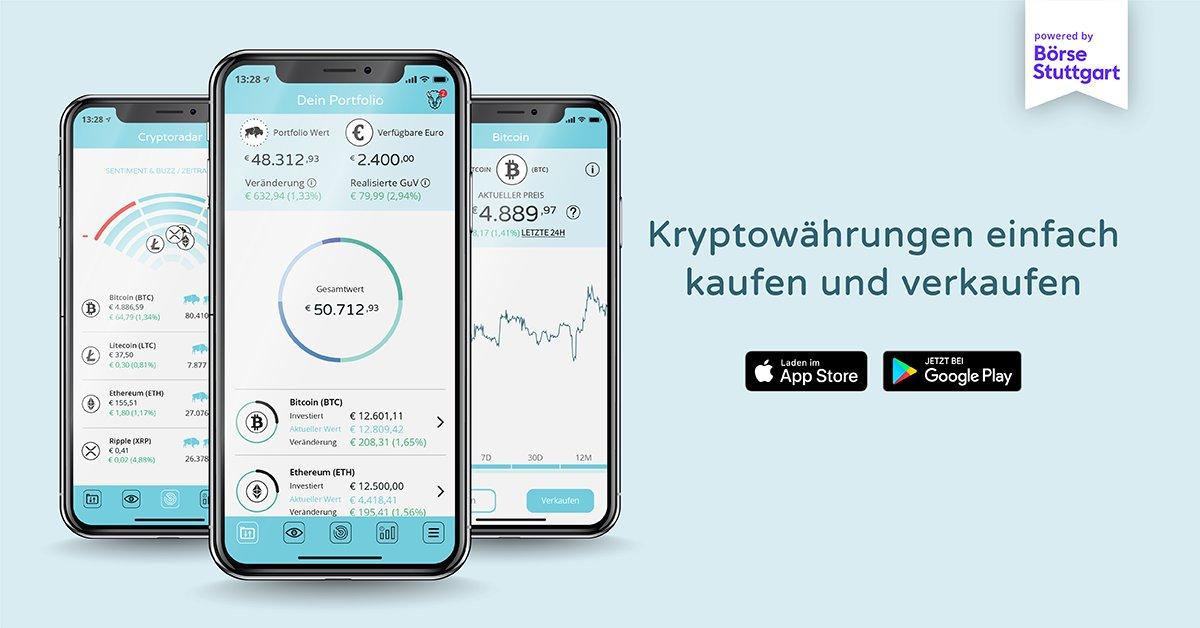 das ist eine bessere währung, um in kryptowährung zu investieren können sie durch etrade in kryptowährung investieren?