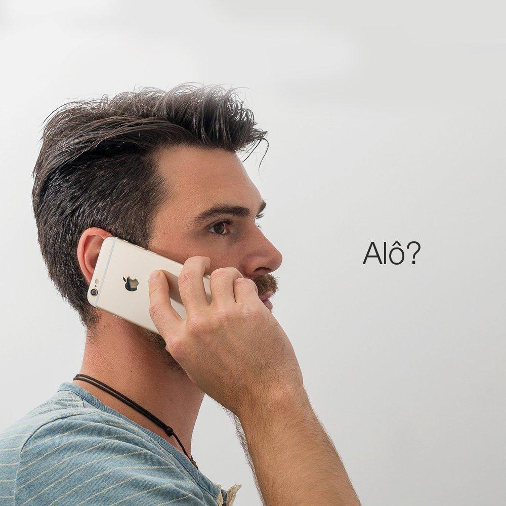 Foi-se o tempo que celular era feito pra fazer ligações. Hoje em dia, o último recurso procurado num celular é ligação. Se você também quer saber é de tecnologia, corre lá no site da NoteTec e confira nossos smartphones.   >>>https://t.co/RTF3jKFiD7 https://t.co/OBAdYSJrUL