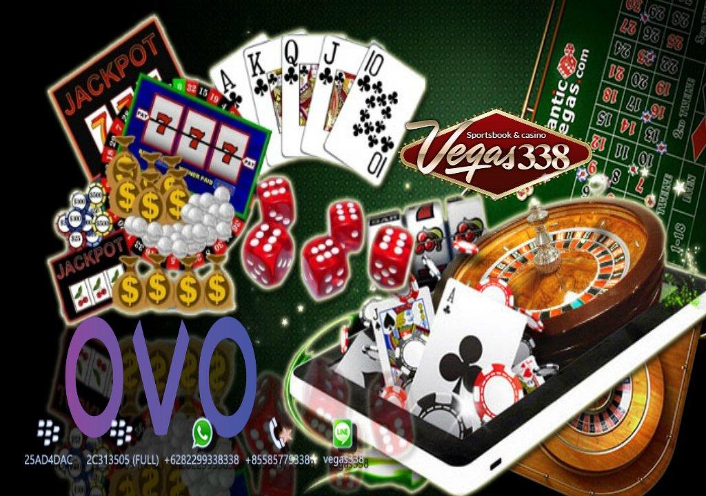 Online casinos mit paypal zahlung, Online casino und wetten