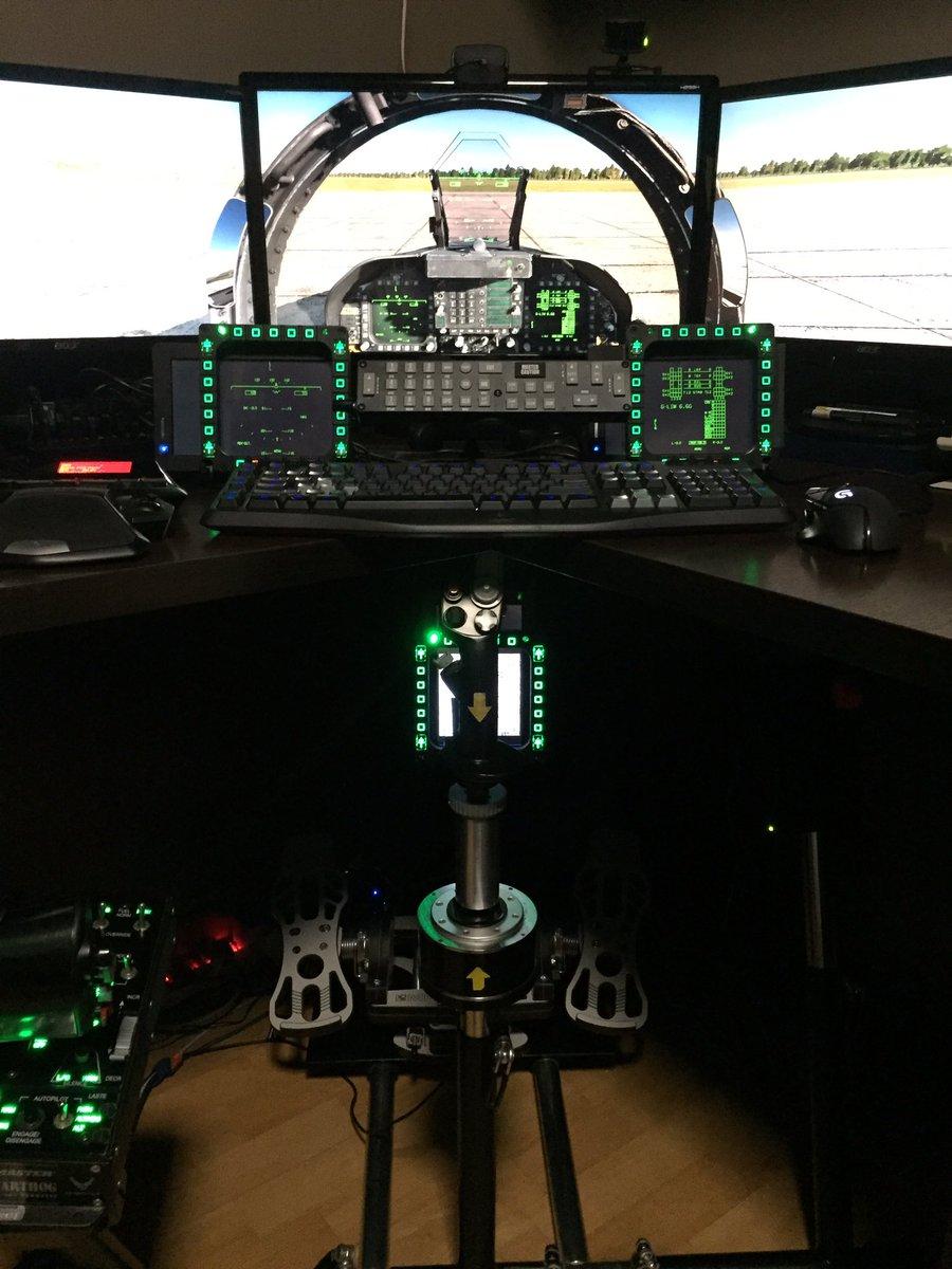 digitalcombatsimulator hashtag on Twitter