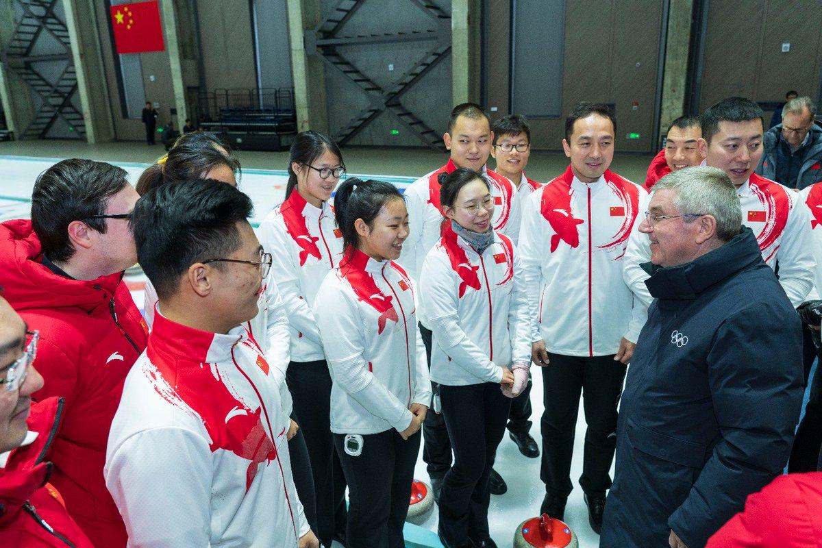 Китай: единым форматом - Страница 45 DyOEh0iWoAAnN0t
