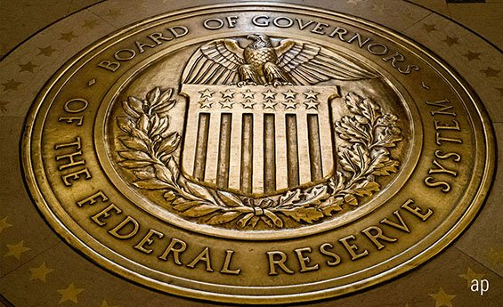 No Rate Hikes in 2019 as Fed Becomes More Dovish: Analysts have updated their rate hike assumptions to include no US interest rate hikes in 2019, and only a single increase in mid-2020 http://dlvr.it/QxscX4
