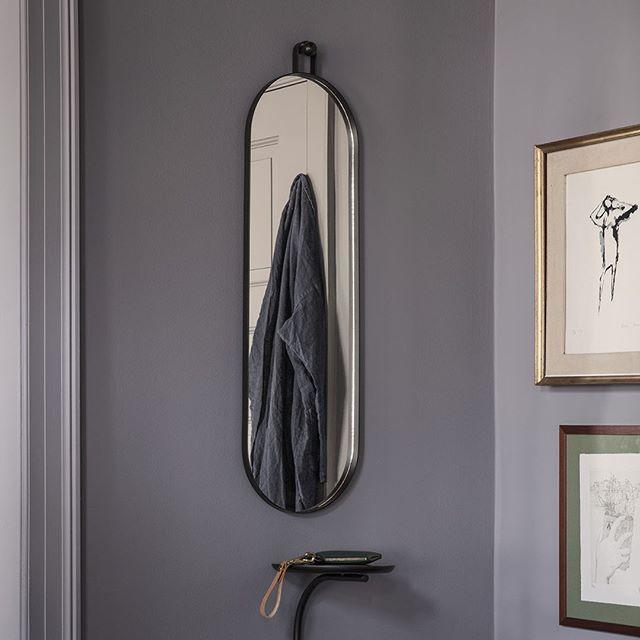 ... Dans Une Chambre, Un Salon Ou Une Salle De Bain Pour Une Touche Féminine.  #miroir #deco #design #designscandinavu2026 Http://bit.ly/2SfMpYA  Pic.twitter.com/ ...