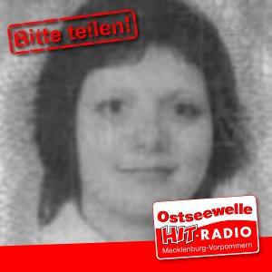 express Kontaktanzeigen Grenzach-Wyhlen frauen und Männer think, that you commit