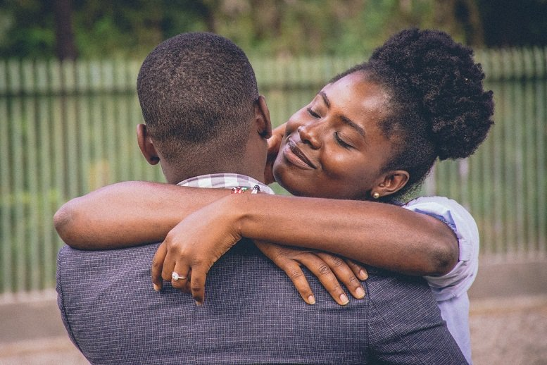 Dating partnere i zimbabwe