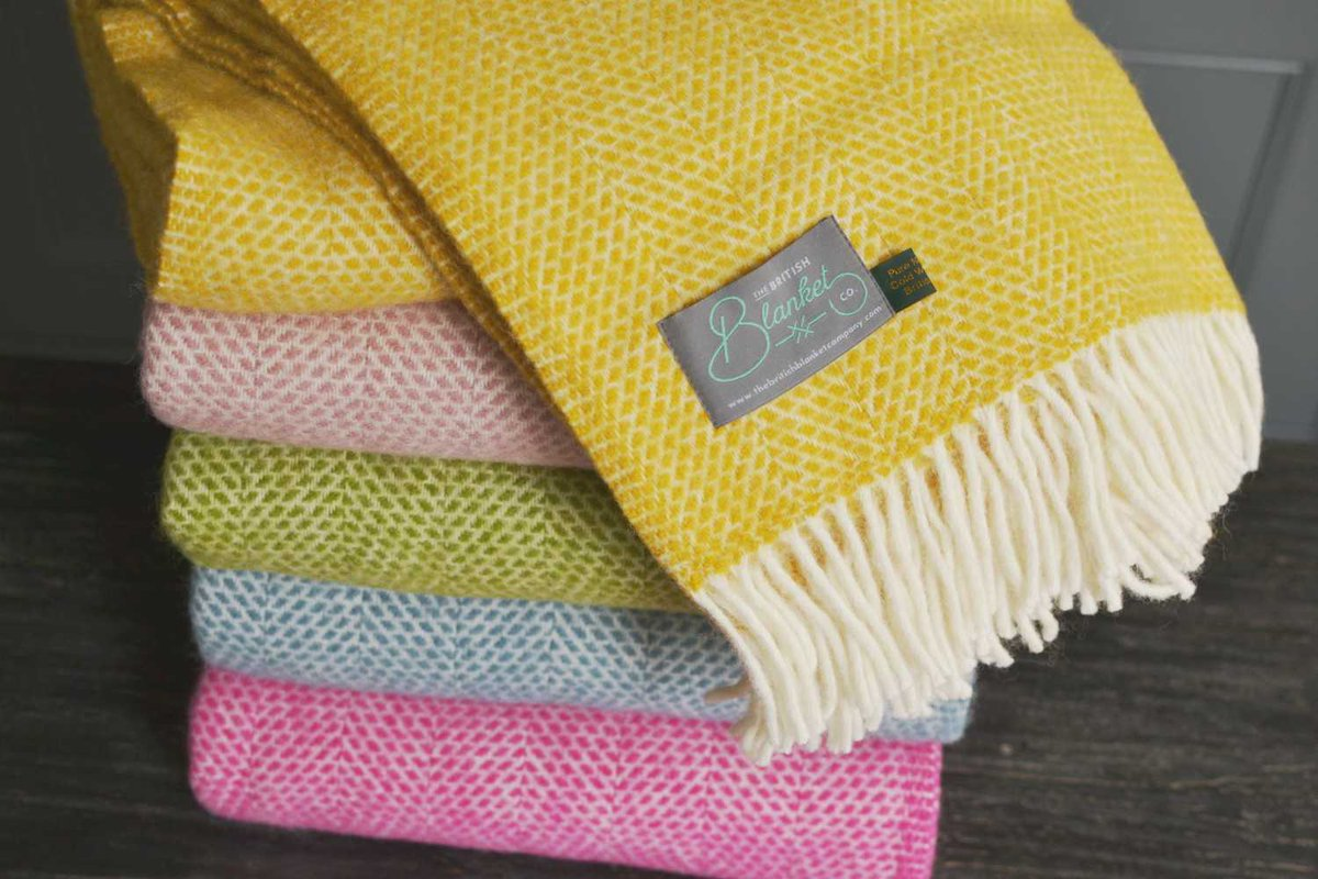 47a22133a8 Order your  beefriendly blanket today and stay warm for a good