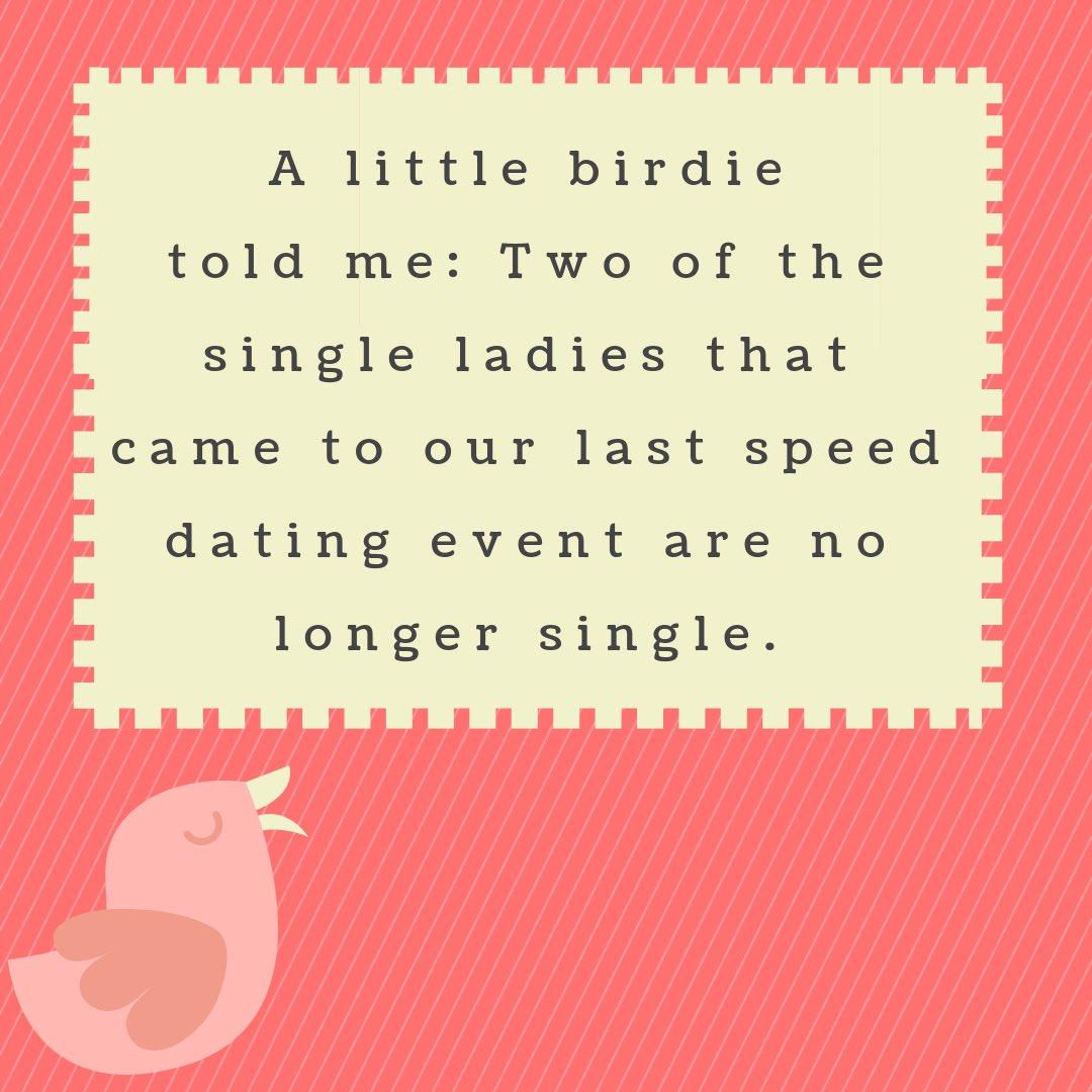 Vapaa dating site apps