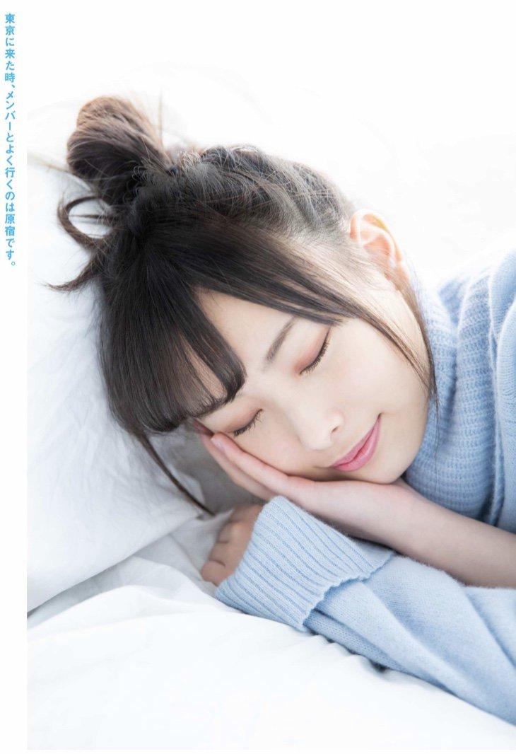 【朗報】NMB20thシングル『床の間正座娘』4次終了時が完売祭り