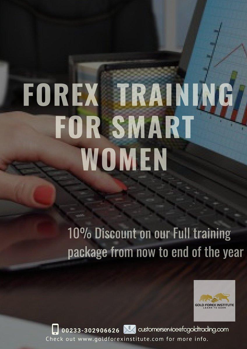 Gold Forex Institute Goldforexinst Twitter -