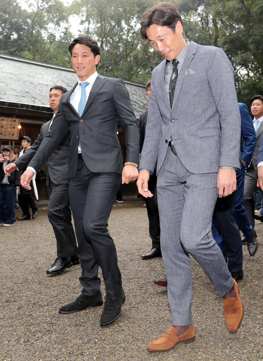 巨人 鈴木 コーチ