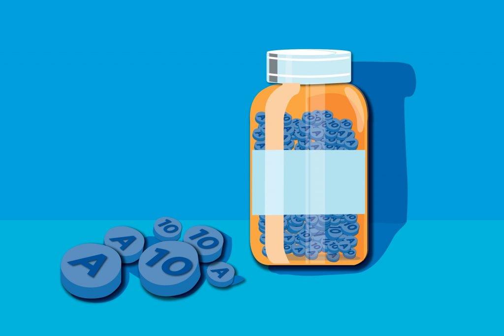 pastilla para adelgazar aprobada por fda philippines