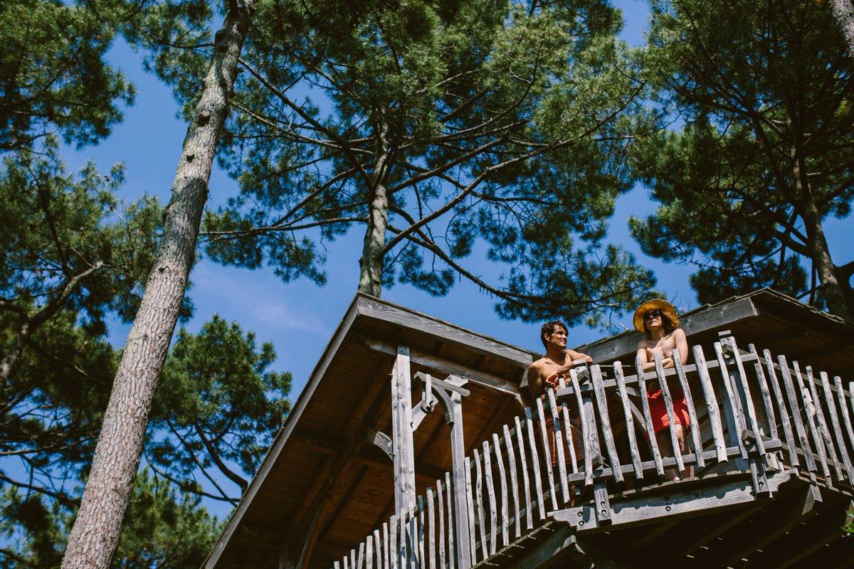 Camping nackt fkk FKK Nackt