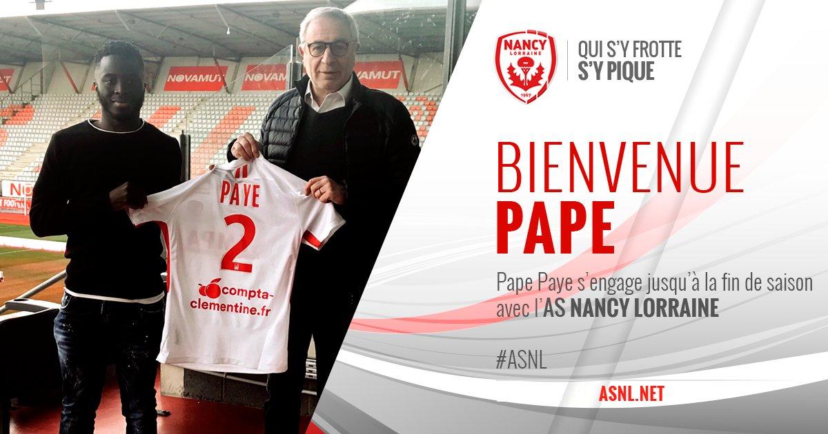 Pape Paye
