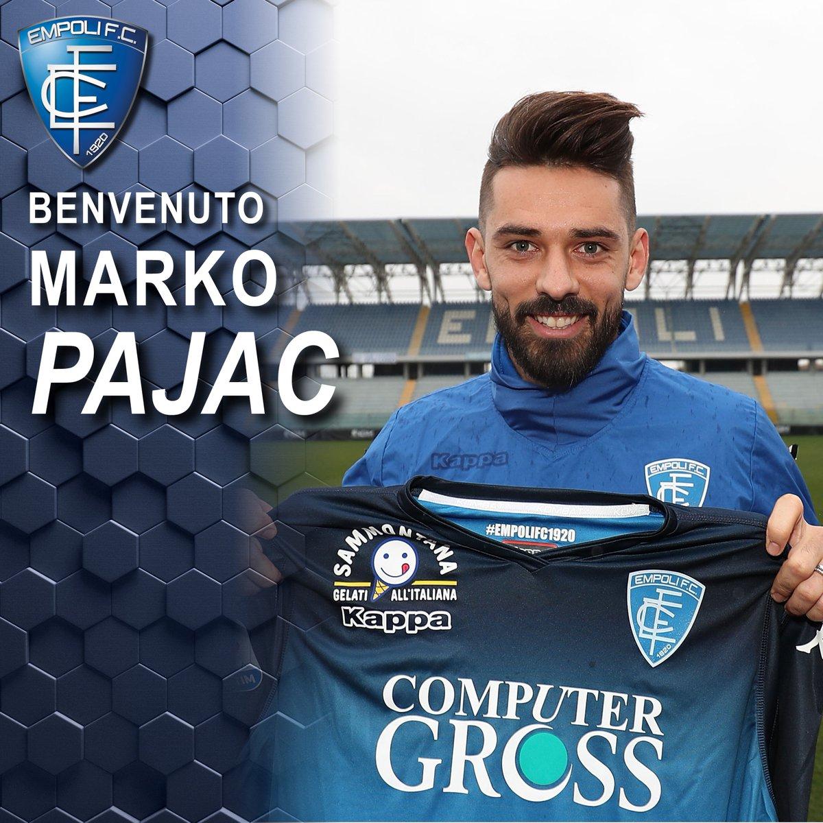 Marko Pajac