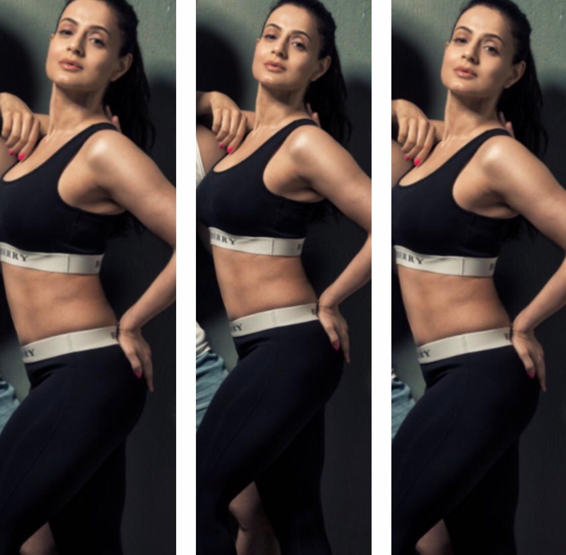 """Amisha Patel Hot Boobs Pics ameesha patel on twitter: """"💖💖💖💖… """""""