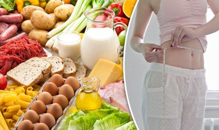 Белково жировая диета отзывы