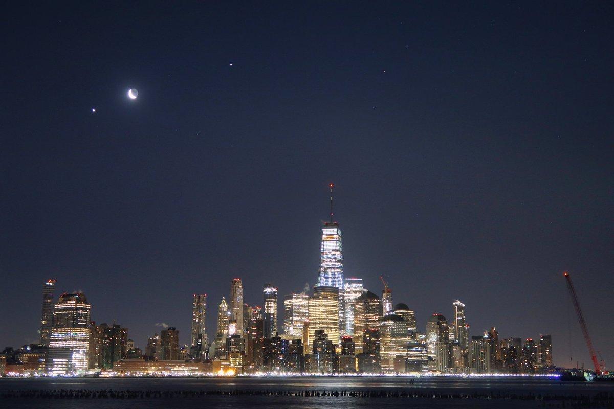 miesta, aby sa pripojiť v NYC ako spoznať, či chlap má rád vás, alebo len chce pripojiť