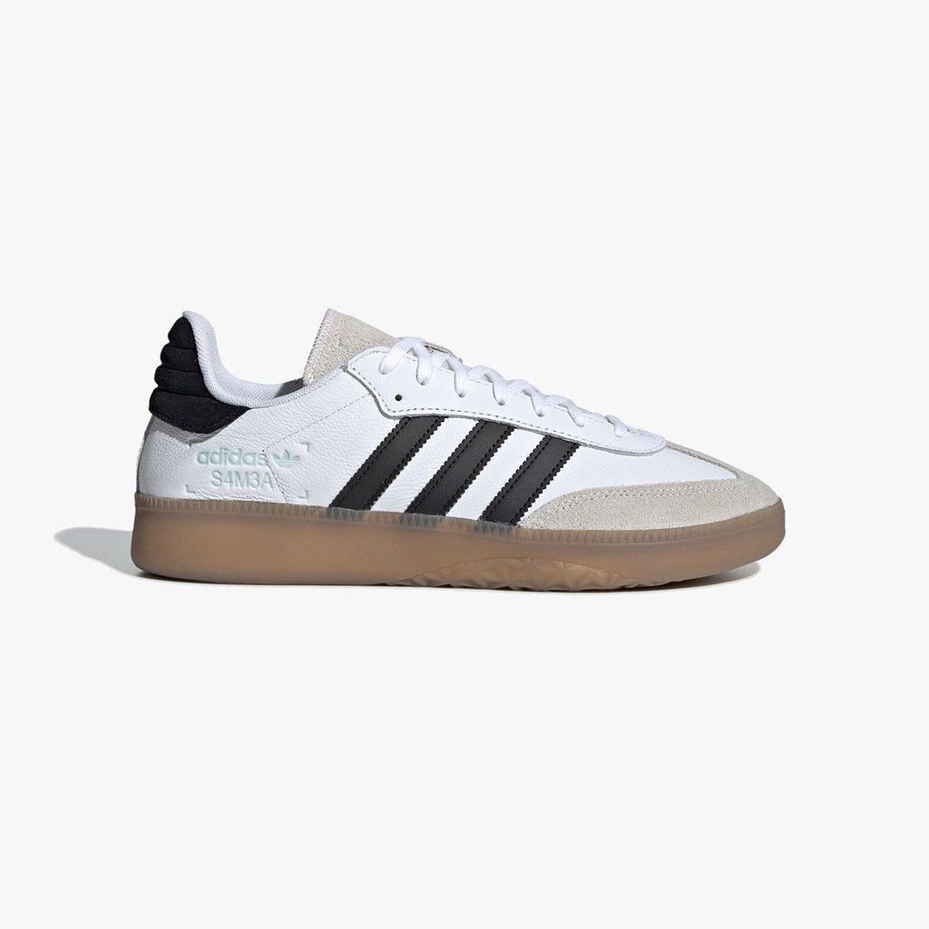 Sneakersnstuff ( sneakersnstuff)   Twitter 7bbdf95b5fde
