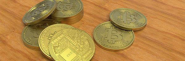 does cryptocurrency fuel ransomware