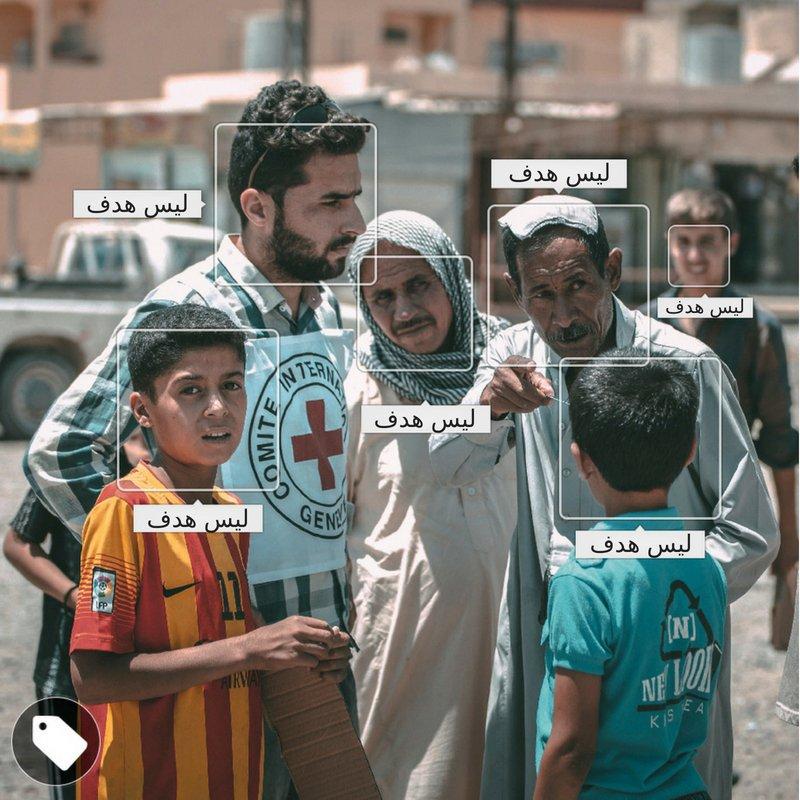 قواعد الحرب واضحة.. المدنيون ليسوا أهدافًا!