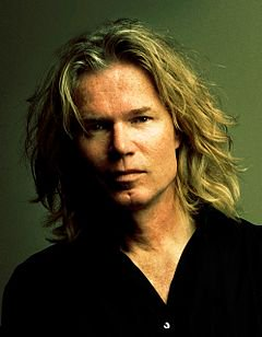 Slip Of The Tongue  Happy Birthday Today 1/31 to former Whitesnake guitarist/songwriter Adrian Vandenberg. Rock ON!