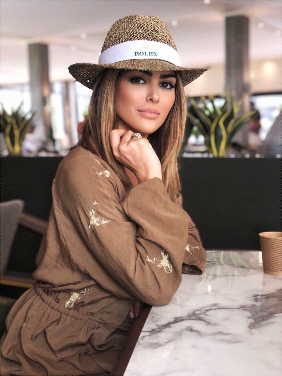 Twitter Carla nude photos 2019