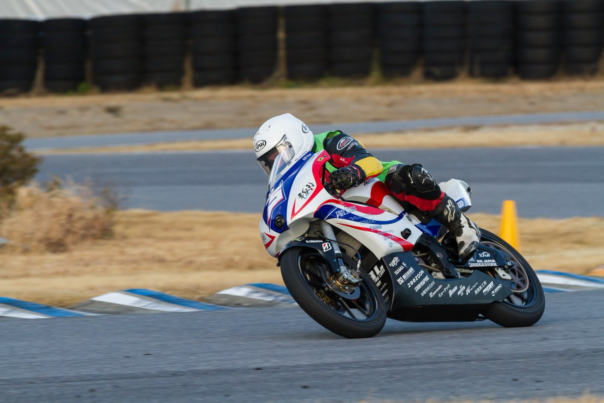 [Road racing] Saison 2019 DyPgqdhUcAYPSmx