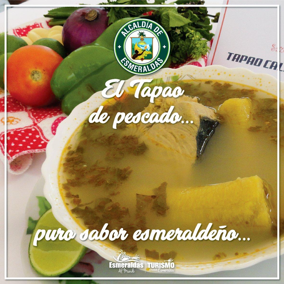 0066261c9b3 Turismo Ciudad de Esmeraldas on Twitter