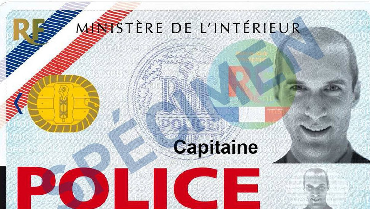 Carte Professionnelle Police Nationale.Police Nationale 14 On Twitter Prevention Lorsqu Un