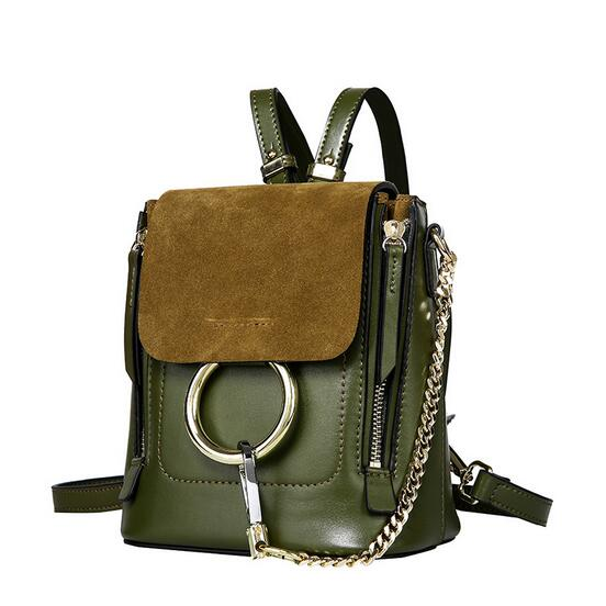Trendy handbags for any occasion! 90% Off! https://fashioninthehouse.com #fashion #style #love #jewelery #beauty #shoes #bags #belt #ebay #me #deals #vintage #moda