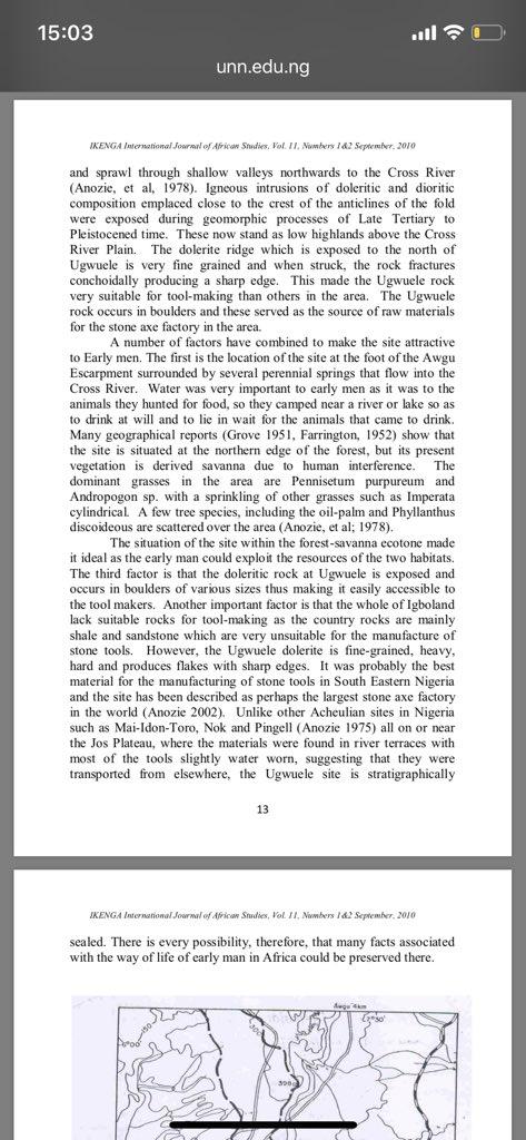 ebook The Beltrami Equation: A Geometric Approach 2012