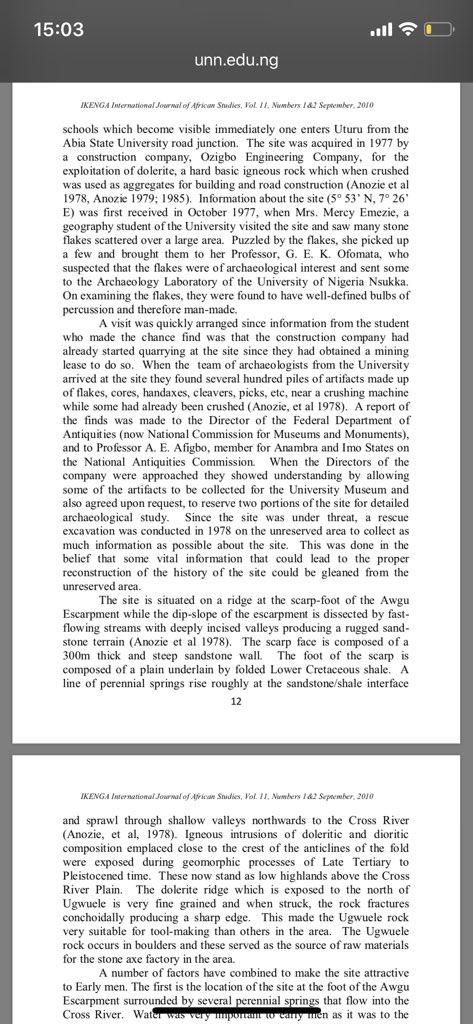 pdf Webster\\'s Italian