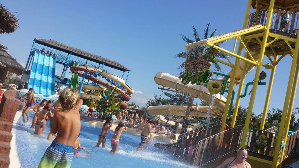 Mein La Marina On Twitter La Marina Camping Resort Offers A Swimming Pool With A Campsite Bungalows And Seaside V Https T Co 2cmz0bi5lt Alicante Costablanca Https T Co Lapztvqubp