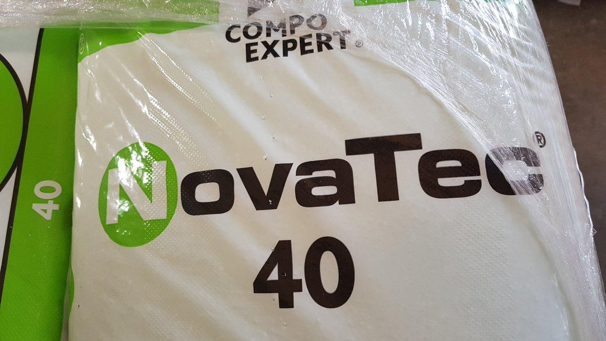 Η COMPO EXPERT Ελλάς συνεργάστηκε με τη Θρακιώτικη επιχείρηση για την  παραγωγή υψηλής ποιότητας Κριθαριού  sakis kitsos  aphatzitheo ... d02ffa57e48