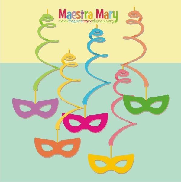 Maestra Mary Maestramary1 Twitter